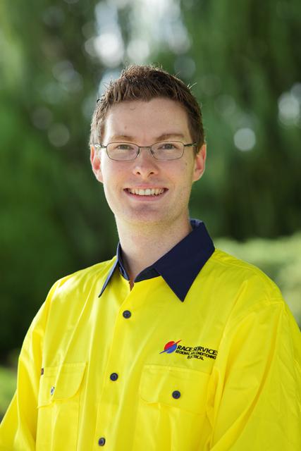 Scott Mitchell Race Services Zoominfo Com